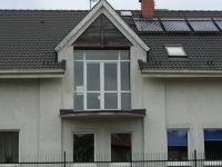 Dom-jednorodzinny-Charzykowy