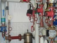 Zespoly-hydrauliczne