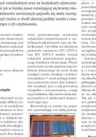 artykul-plaskie-1