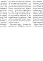 artykul-plaskie-2