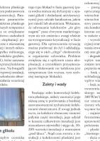 artykul-plaskie-3