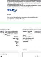 caleffi_solar_odpowietrznik_zawor_instrukcja