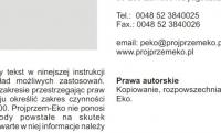 Stacja_instrukcja8