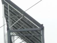 Widok-elementow-konstrukcji