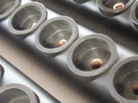 Prefabrykowane-kolektory-termiczne