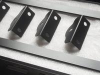 Prfabrykowane-elementy-montazowe