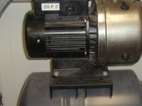 PC160401