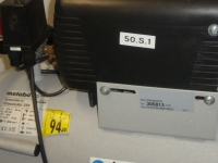 PC160403