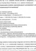 Impress-Decor-Polska