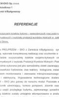 OS_Henkel_Polska_Staporkow_str-_1