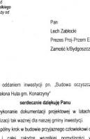 Proj-_OS_Konarzyny_Zielona_Huta