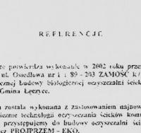 Proj-_OS_Leczyce_Boze_Pole