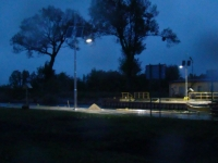 Hybrydowa-iluminacja-noca